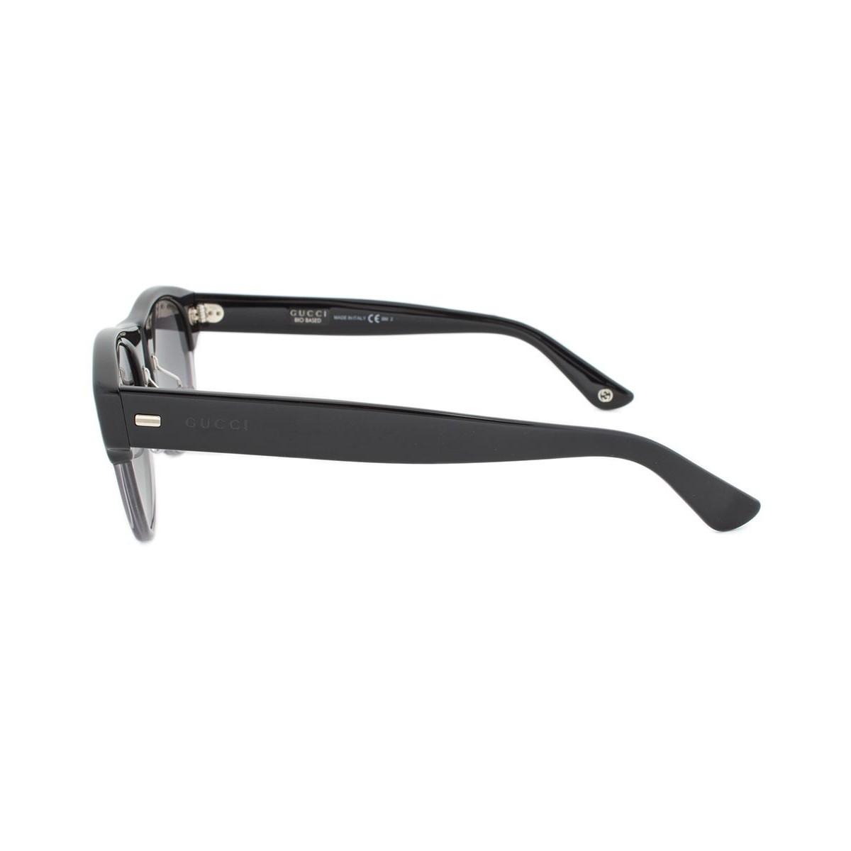 d34a1d0d9c267 Unisex GG1088 S X9H VK Semi-Rimmed Sunglasses - Gucci - Eyewear ...