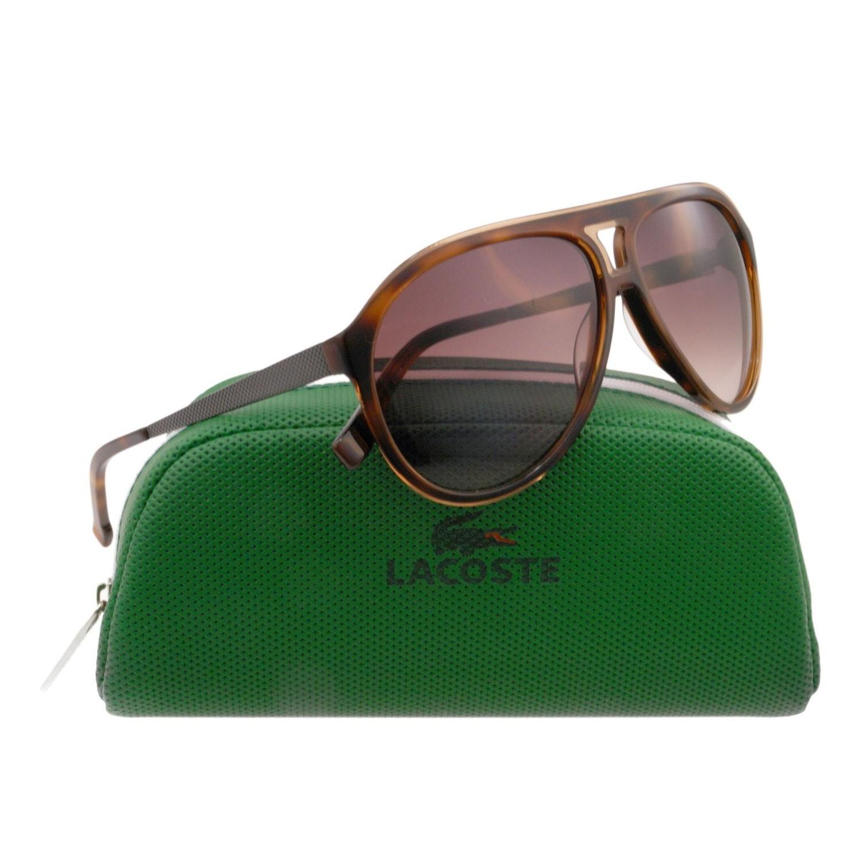 9163da0702 L694S 214 Sunglasses - SA s  1 Shopping Boutique