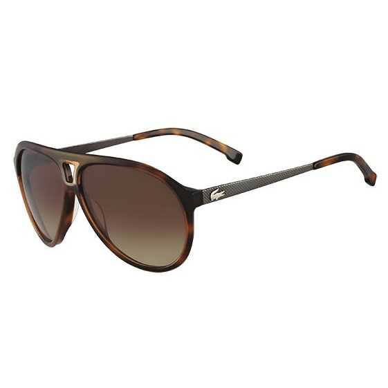 255cfd7f84 L694S 214 Sunglasses L694S 214 Sunglasses L694S 214 Sunglasses ...