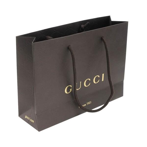 0c7cb68e59a Women s GG3781 S M02 Acetate Oversized Sunglasses - Gucci - Eyewear ...