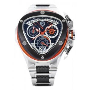 Men's Spyder 3002 Chronograph Watch