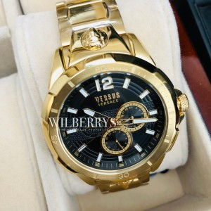 Runyon Full Gold pl