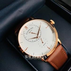 Men's Cabaletta Quartz 42mm Classic Watch