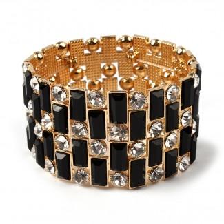 Casey Stretch Bracelet