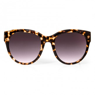 Ava Women's Sunglasses