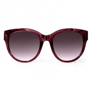 Ava Women's Sunglasses