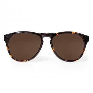 Banks Unisex Sunglasses