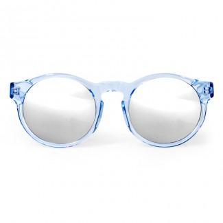 Benni Unisex Sunglasses
