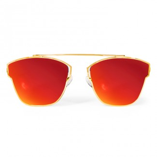 Emery Unisex Sunglasses