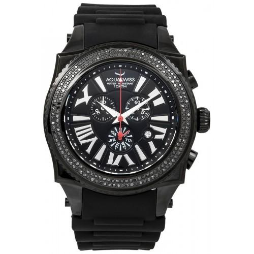 Swissport XG Diamond C Ion/Black