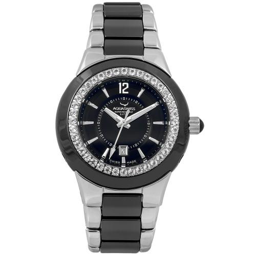 Sea Star 2.25ct Black/Silver