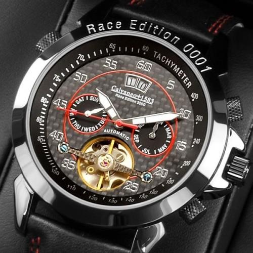 Astonia Race Edition 3000 Automatic