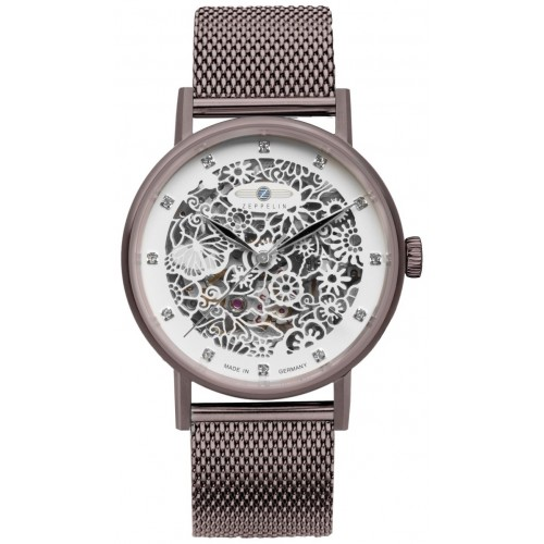 Lady 7469M-5 Princess of the Sky Automatic