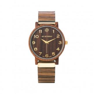 Fenix Brown 35mm