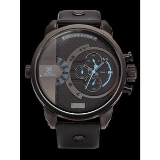 Men's Little Giant Chronograph Watch SH160