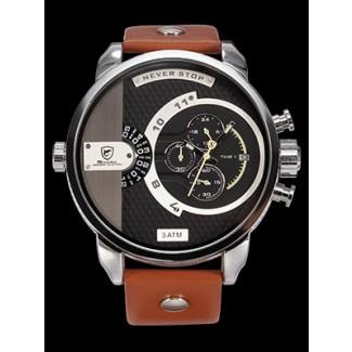 Men's Little Giant Chronograph Watch SH162